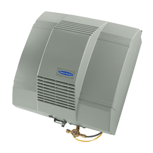 Small Bypass Humidifier